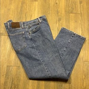 Other - Wrangler Jeans. SIZE 38